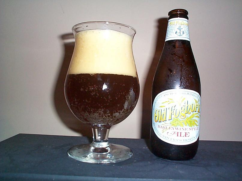 IMAGE(http://legalbeer.com/images/anchor%20old%20foghorn.jpg)